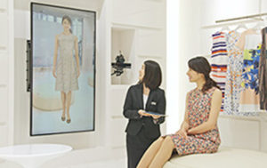 Seiren to Open First Made-to-Order Fashion Store in Paris