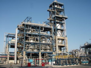 Japan Polypropylene to Build New PP Facility With Annual Capacity of 150,000 Tons